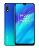 realme 3 price in pakistan