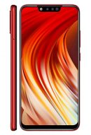 Infinix Hot 7 Pro Price In Pakistan