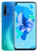 Huawei Nova 5i Price In Pakistan