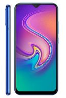 infinix hot s4 Price In pakistan