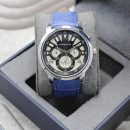 Montblank Mens Watch
